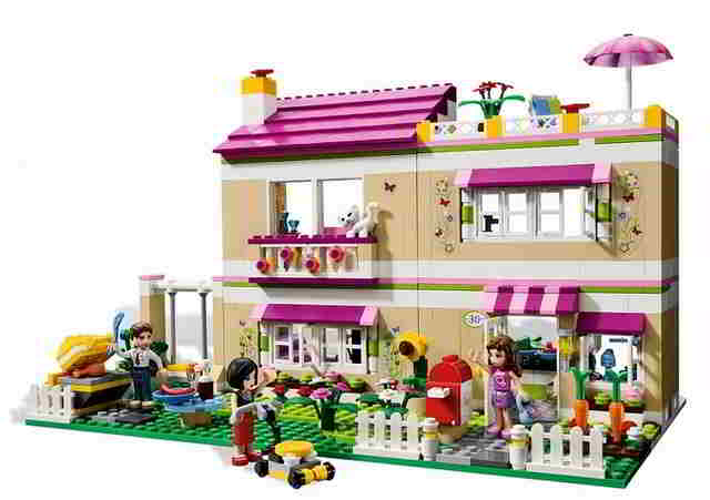 konstruktory-lego-friends