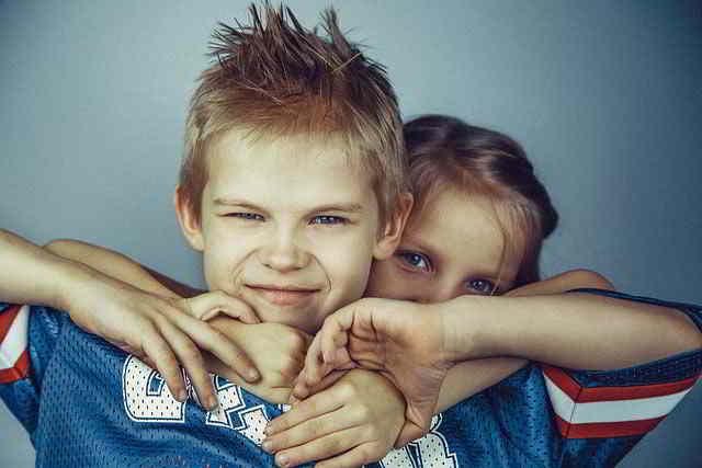 brat-i-sestra