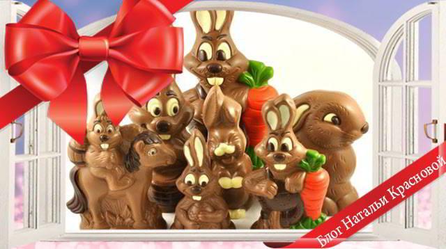 chto-mozhno-sdelat-iz-shokolada