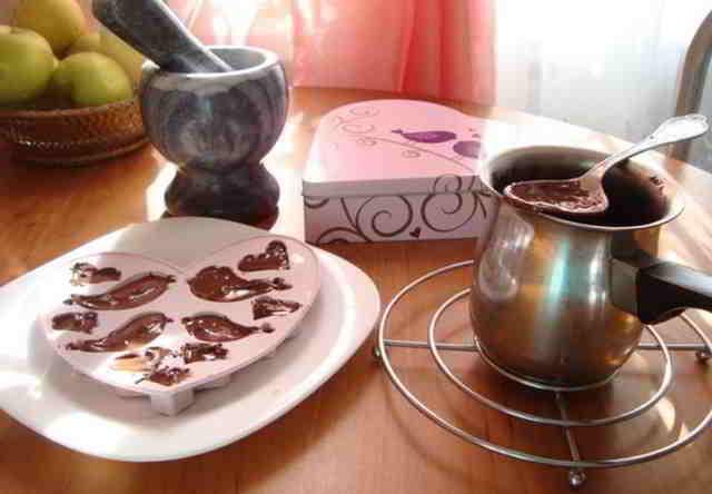 formy-dlya-shokolada