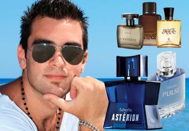 muzhskoj-parfyum