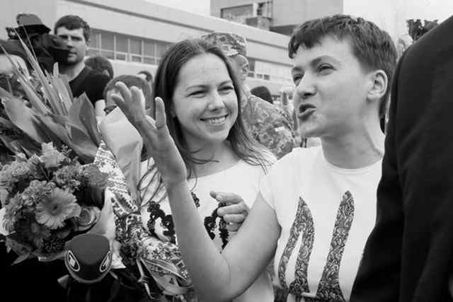 savchenko-i-cvety