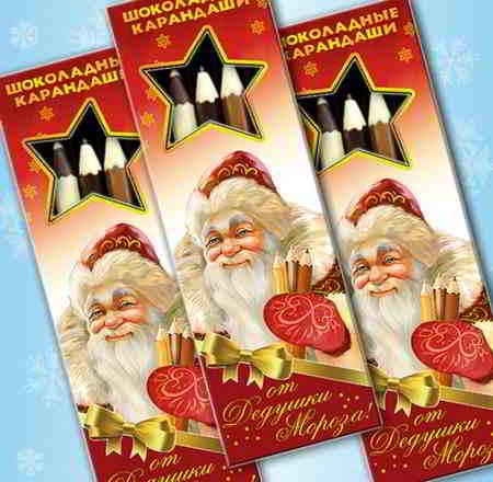 shokoladnye-karandashi