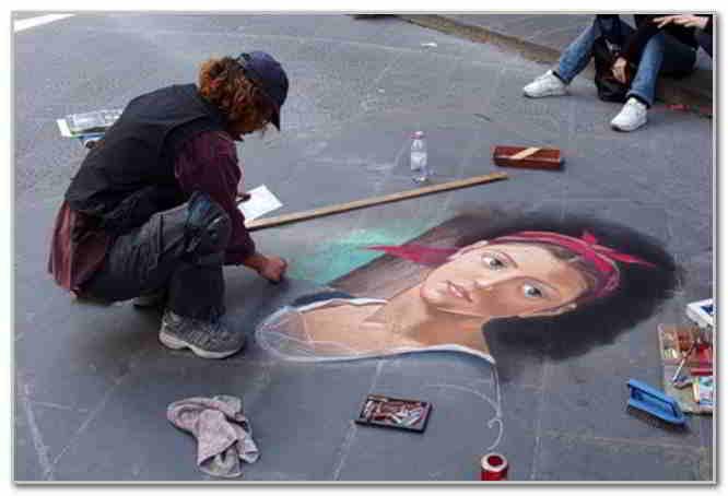 ulichnye-kreativy