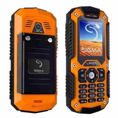 zashchishchennyj-mobilnyj-telefon