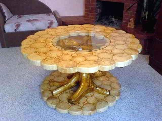stol-iz-spilov