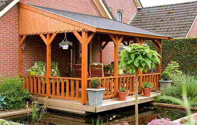 veranda-svoimi-rukami