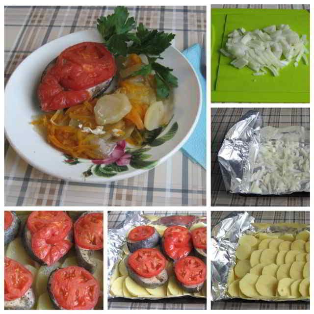 сочные стейки в духовки рецепты с фото