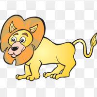 знак зодиака лев