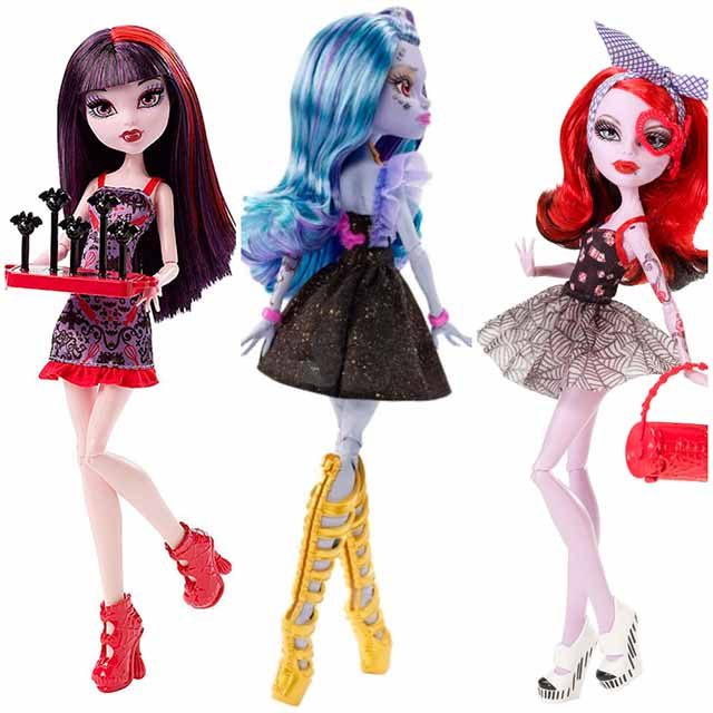 Платье «миди стильные образы Модария: блог о моде