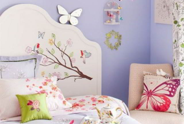 mariposas-decorar-paredes