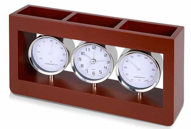 прибор измерения давления