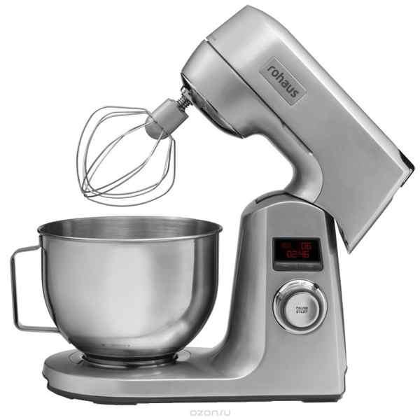 Техника для дома в подарок женщине массажер planta mf 40