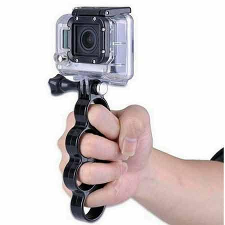 держатель для камеры