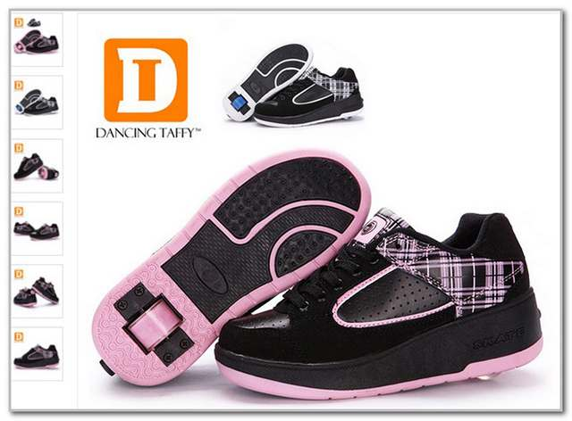 New-Fasion-Children-Shoes