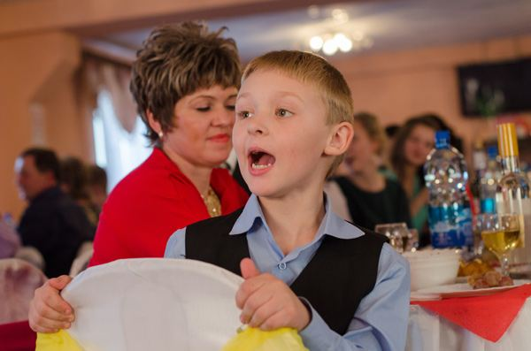 Поздравление на свадьбу трогательное до слез подруге детства фото 914