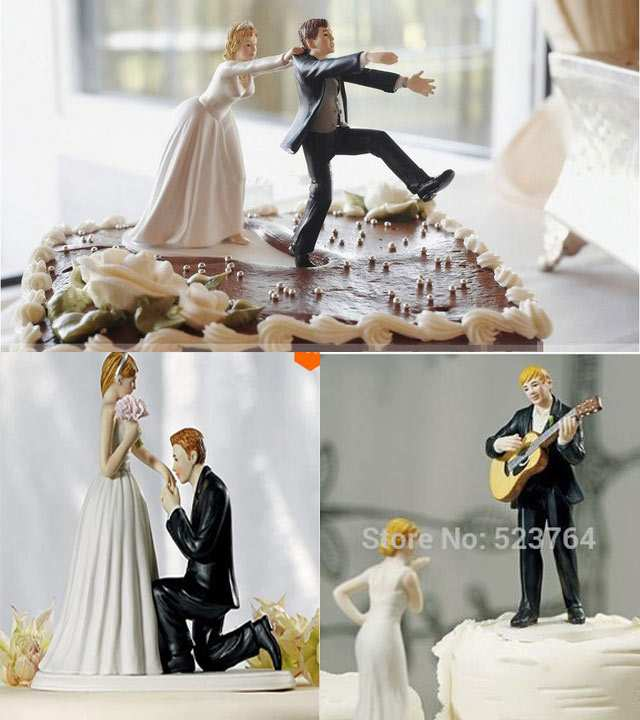 figurki-dlya-torta