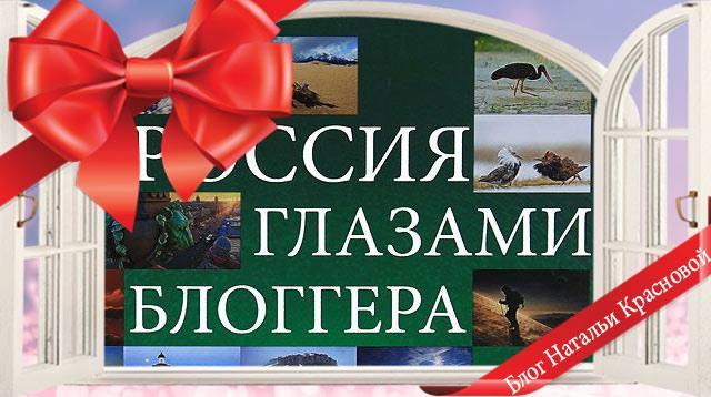 книги о России для иностранцев