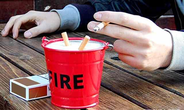 Пепельницы своими руками видео