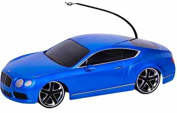 avtomobil-bentley-continental-gt-v8-2012-116-jada-toys-84211-2
