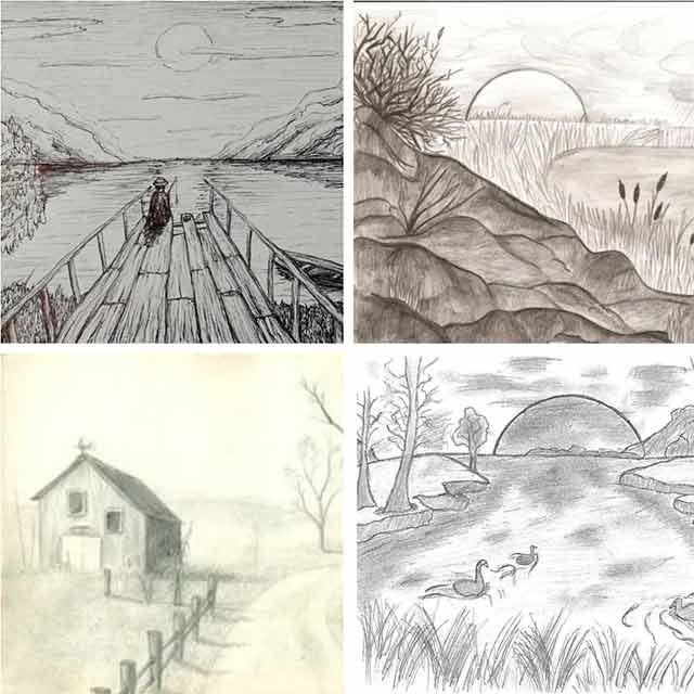 рисунки карандашом для срисовки очень легкие и красивые животные аниме беспроцентный займ ип материальная выгода