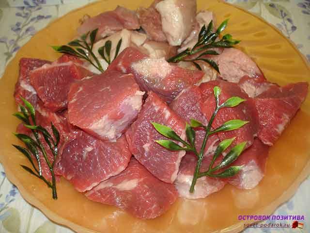 фаршированные перцы рецепт приготовления в кастрюле