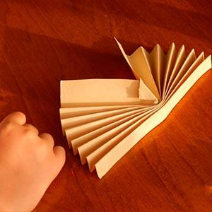 25 поделок на Масленицу для детей своими руками