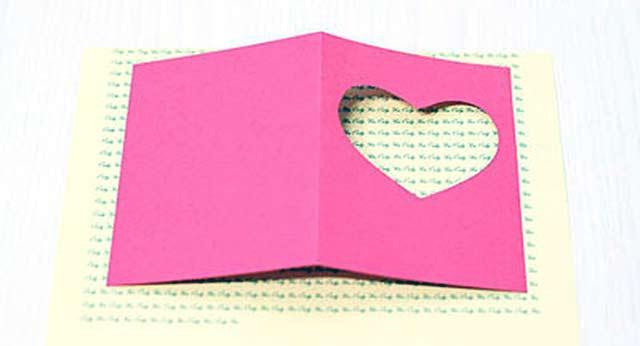 Валентинки своими руками из бумаги на 14 февраля: 20 идей