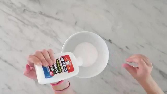 жидкий клей