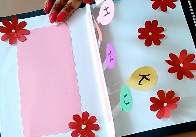 Подарок своими руками на день учителя (5 октября): 9 идей + фото