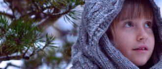 Снуд: вязание снуда спицами со схемами и описаниями, новинки 2018-2019