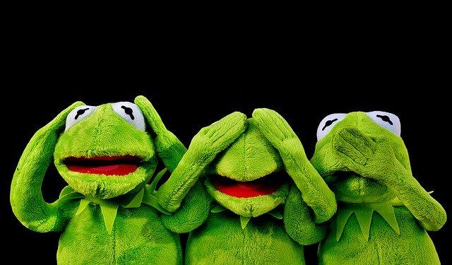мягкая игрушка жаба