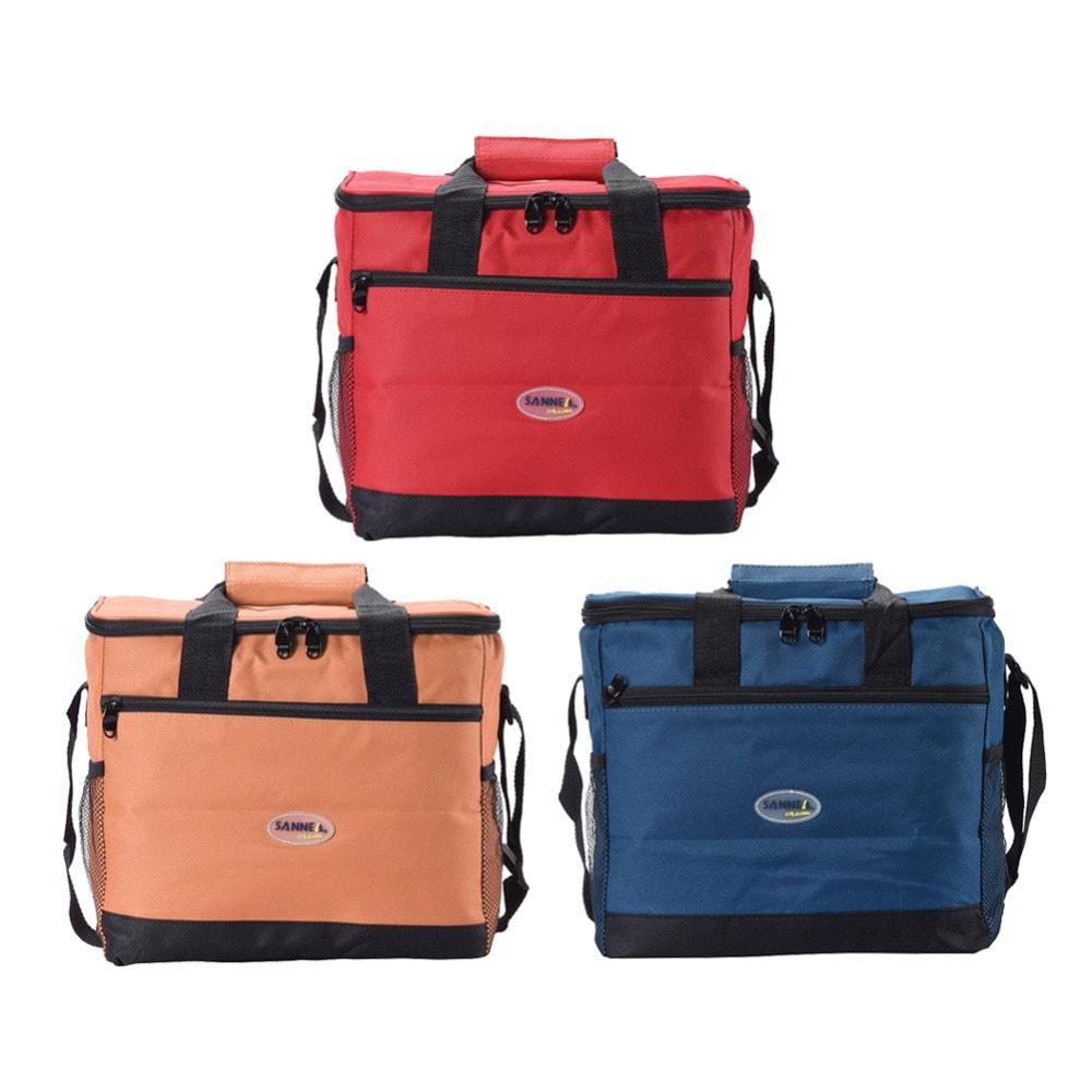 теплосберегающая сумка