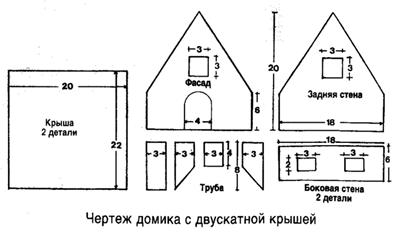 шаблон-3