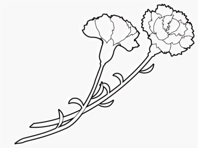 стебли