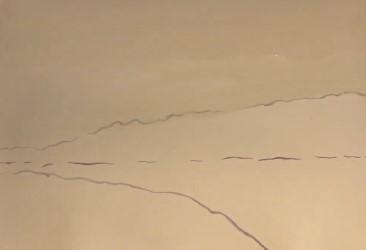 эскиз карандашом